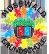 Mosewaldschule Eisenach